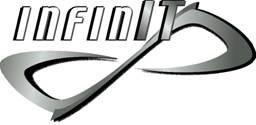 Sponsor Infinit Nutrition