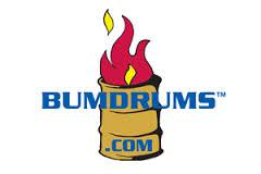 Sponsor bumdrums