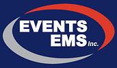 Sponsor Events EMS