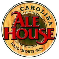 Sponsor Carolina Ale House