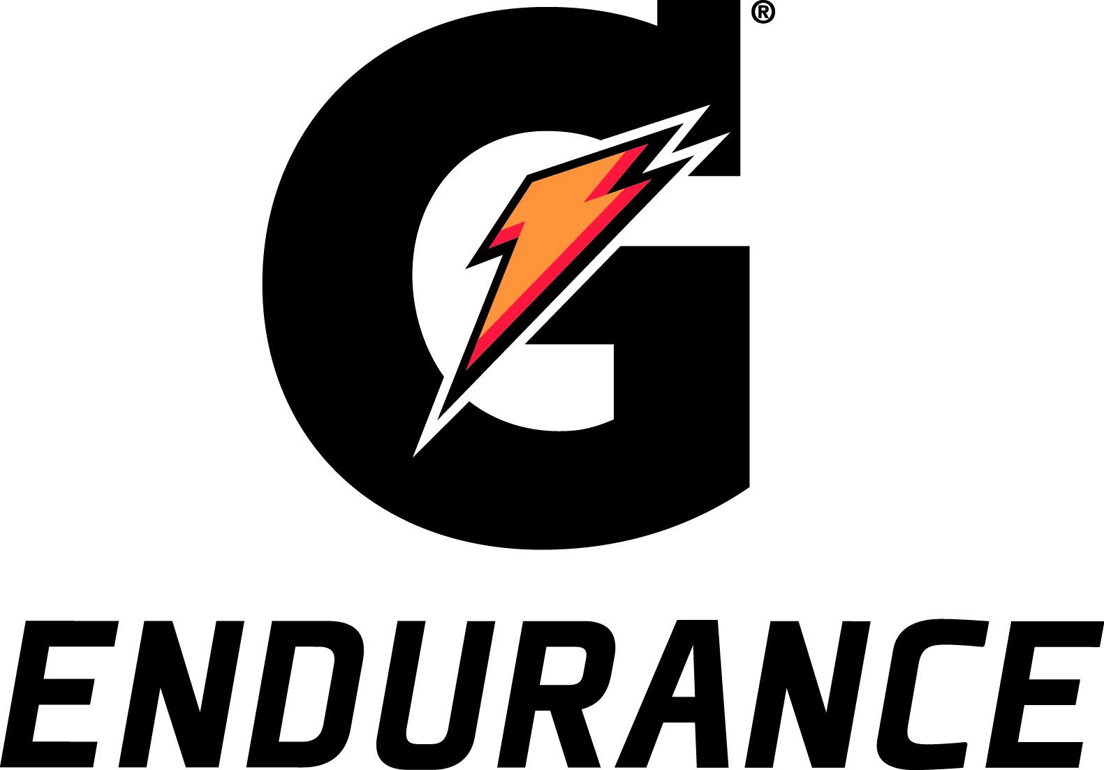 Sponsor Gatorade Endurance