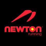 Sponsor Newton Running Company