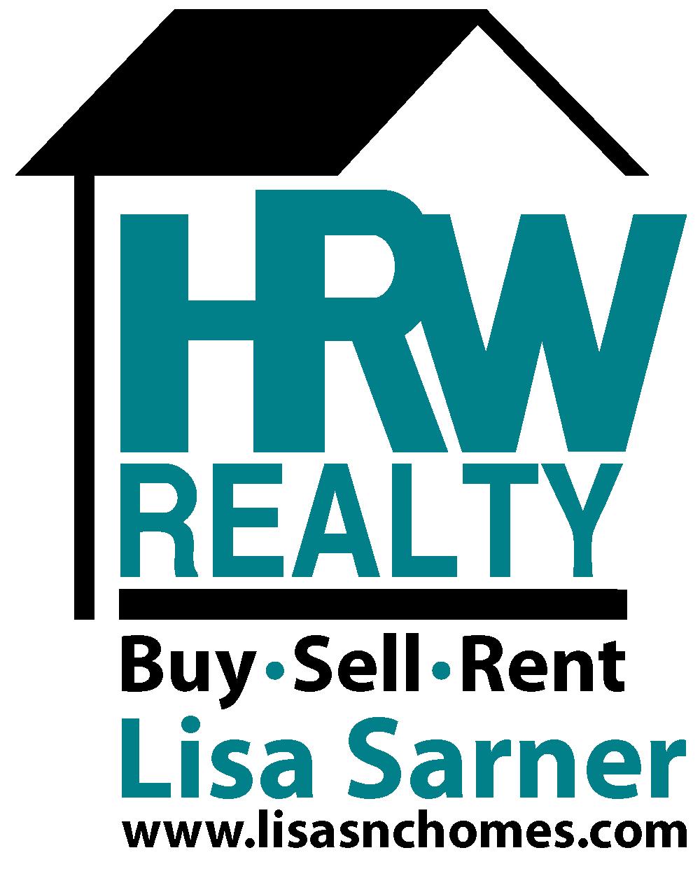 Sponsor HRW Realty