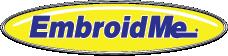 Sponsor Embroid Me