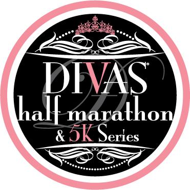 Sponsor Divas Half Marathon & 5K Series