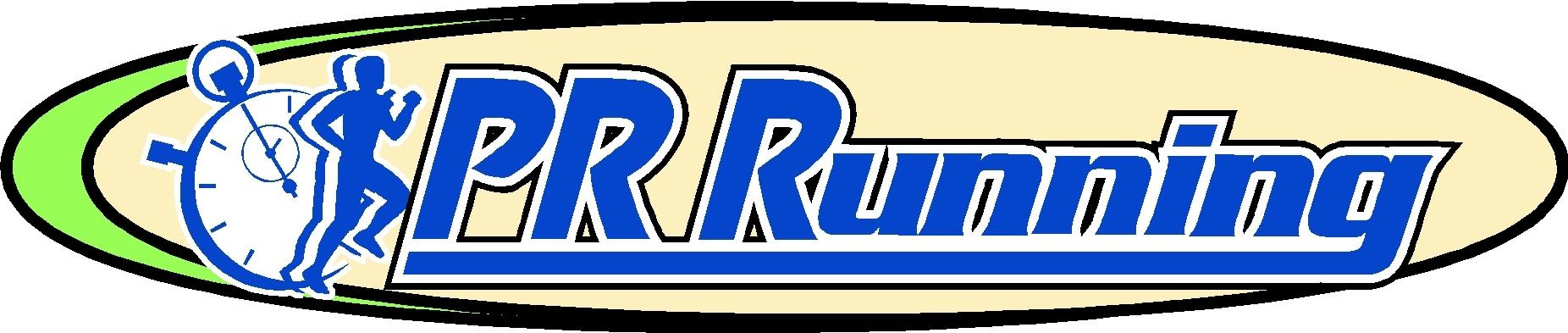 Sponsor PR Running