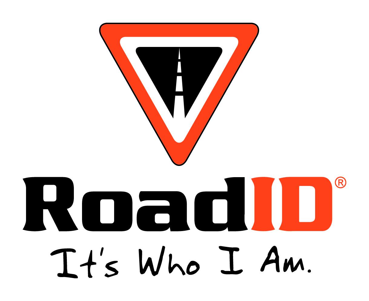 Sponsor Road ID