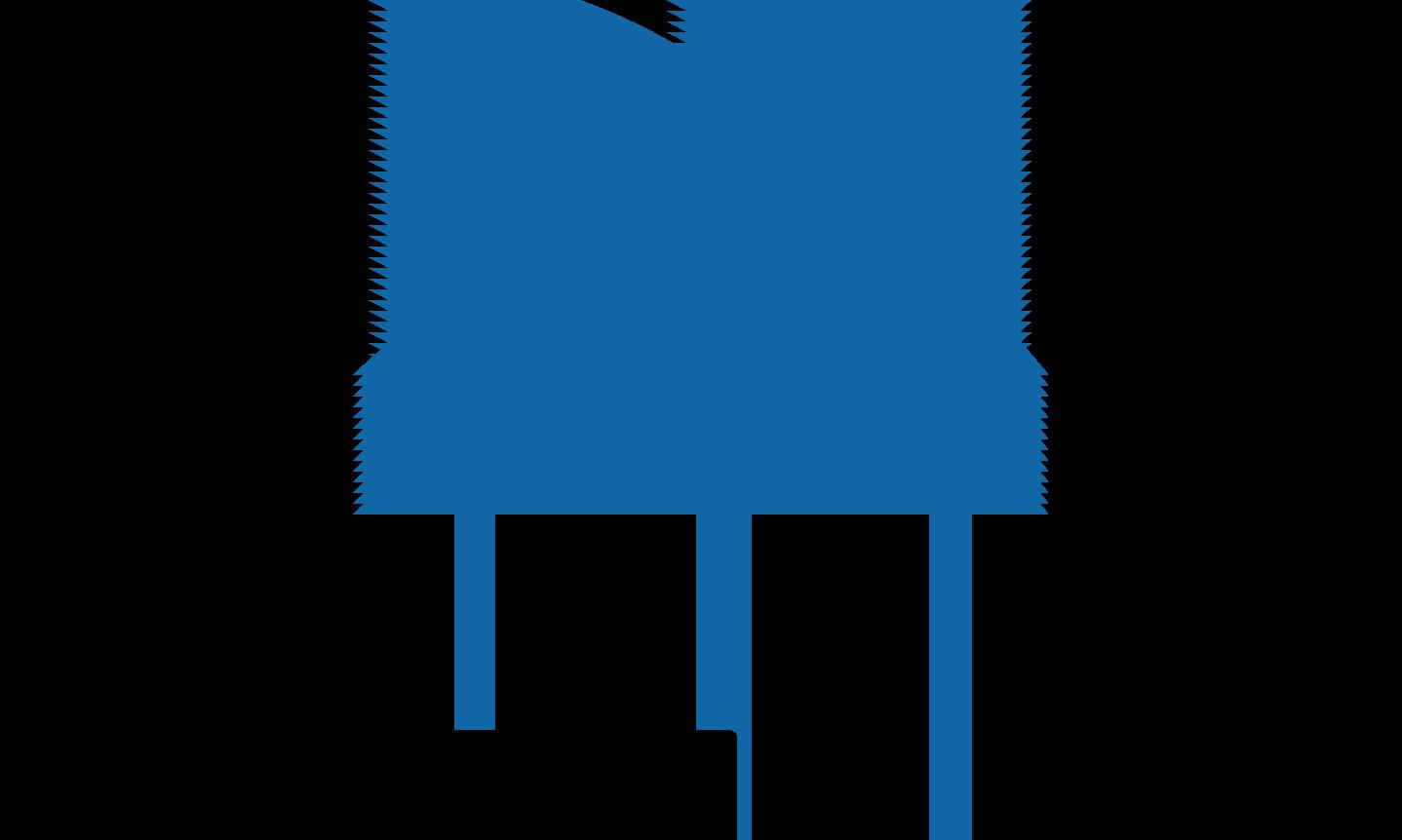 Sponsor XTERRA Wetsuits