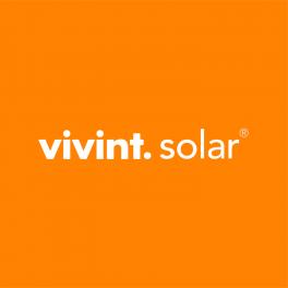 Sponsor Vivint Solar