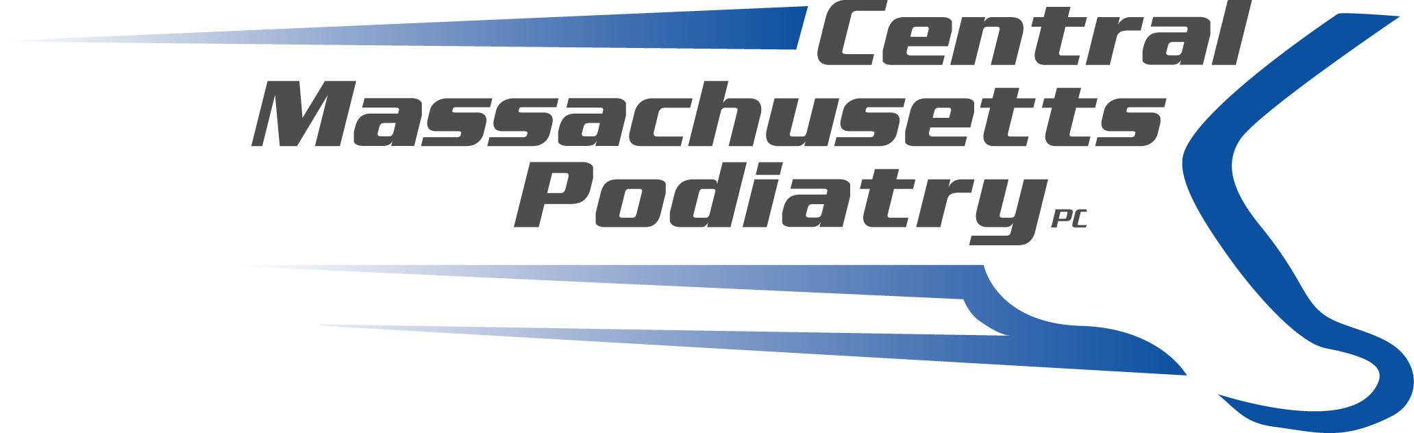 Sponsor Central Massachusetts Podiatry