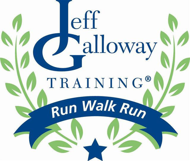 Sponsor Raleigh Galloway Marathon Training Program