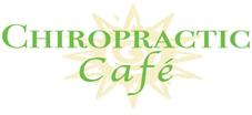 Sponsor Chiropractic Cafe