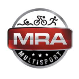Sponsor MRA Multisport