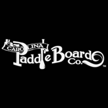 Sponsor Carolina PaddleBoard Co.