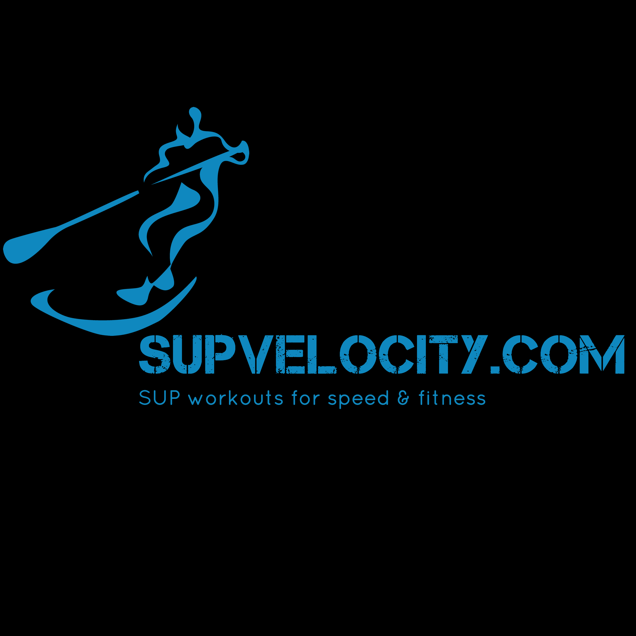 Sponsor SUPvelocity.com