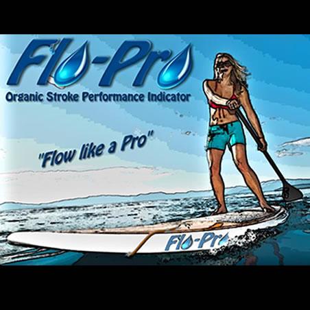 Sponsor Flo-Pro