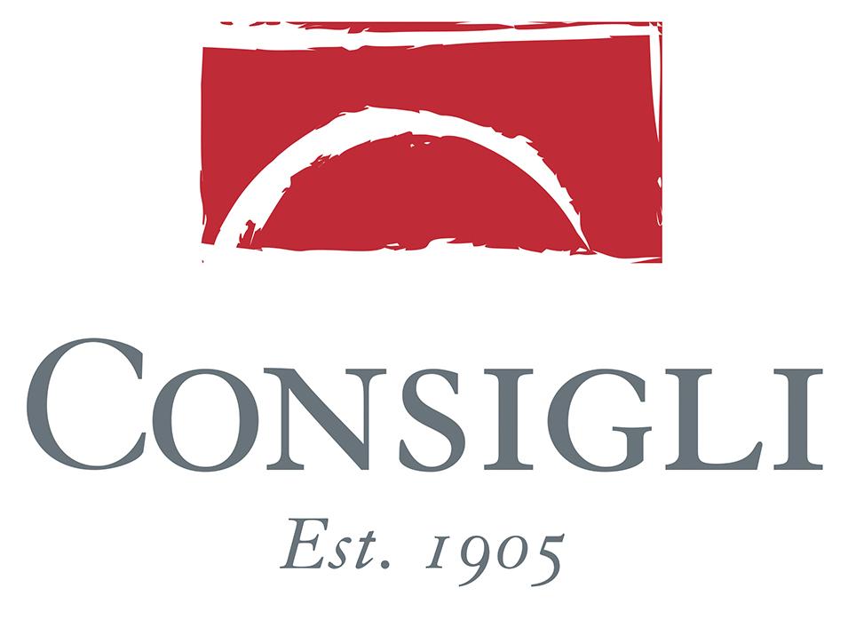 Sponsor Consigli Construction Co., Inc.