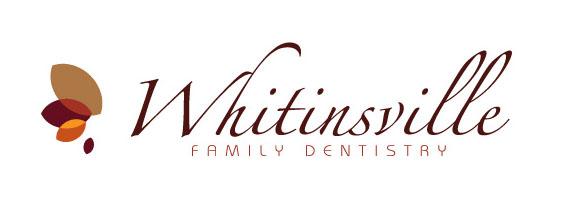 Sponsor Whitinsville Family Dentistry