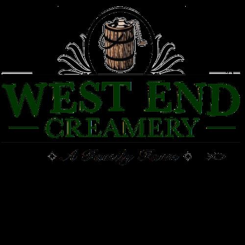 Sponsor West End Creamery
