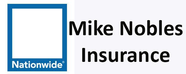 Sponsor Nobles Nationwide Insurance