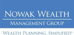 Sponsor Nowak Wealth Management