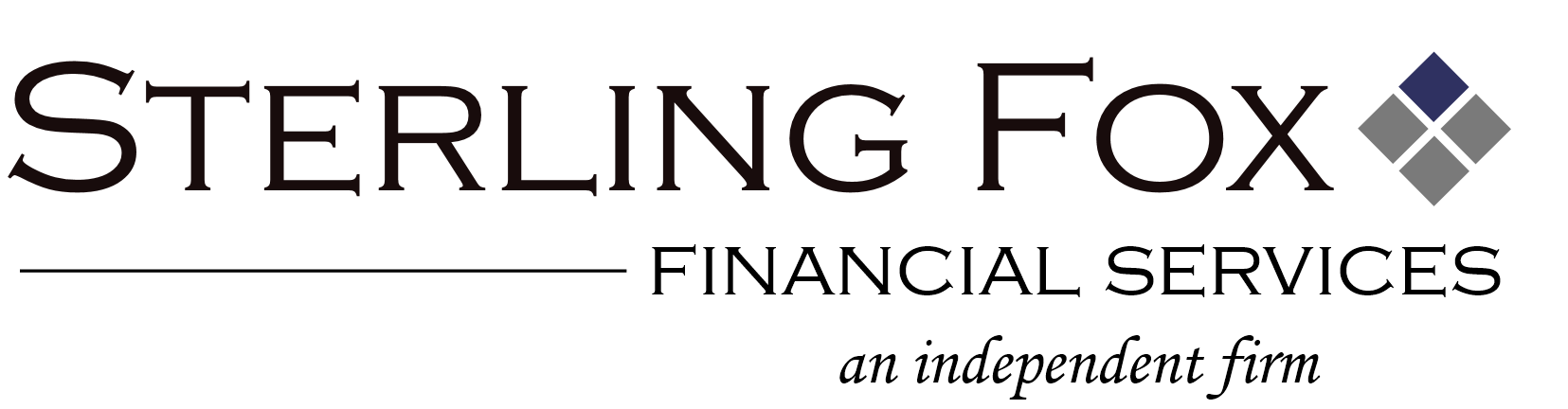 Sponsor Sterling Fox Financial