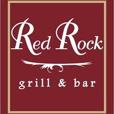 Sponsor Red Rock Grill & Bar