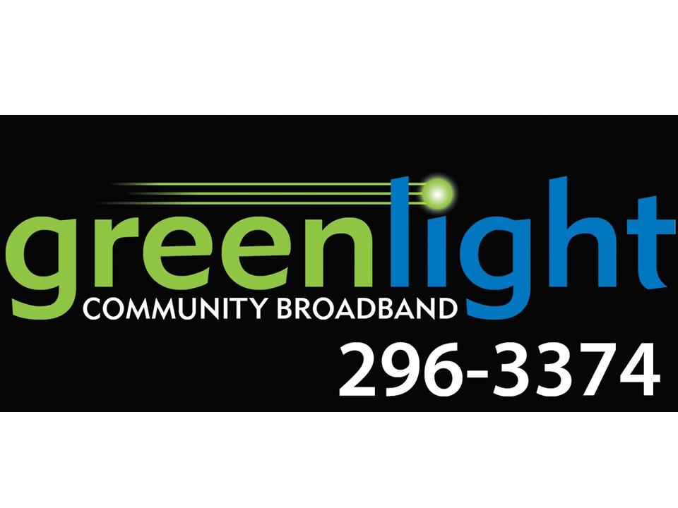 Sponsor Greenlight
