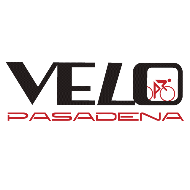 Sponsor VELO Pasadena