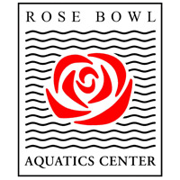 Sponsor Rose Bowl Aquatic Center