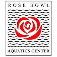 Sponsor Rose Bowl Aquatics Center