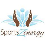 Sponsor Sports Zenergy