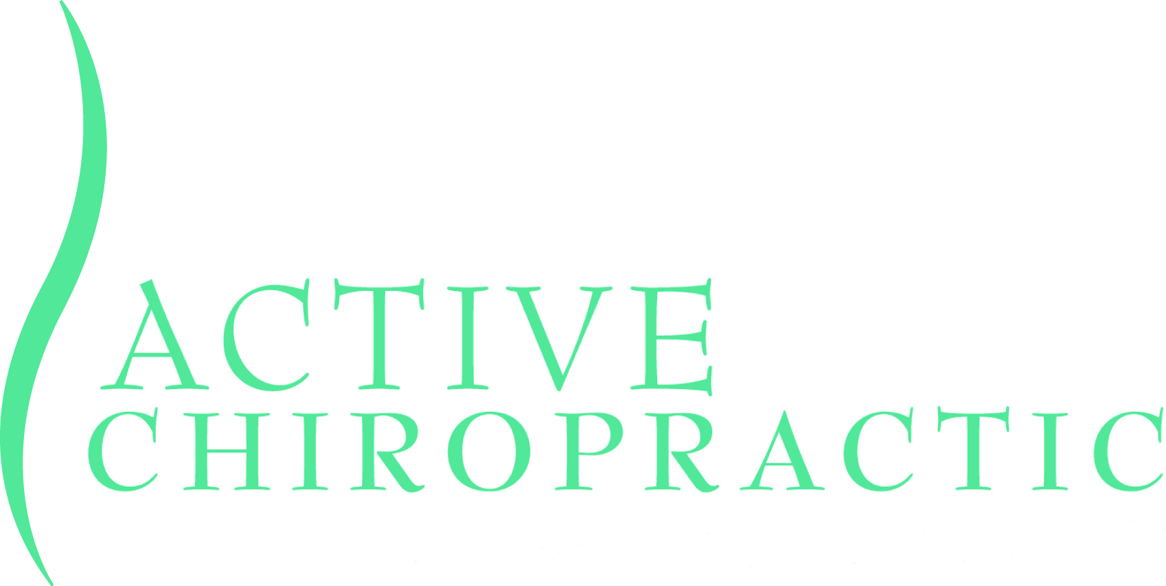 Sponsor Active Chiropractic-Dr. Molly Hall & Dr. Jenni Lung
