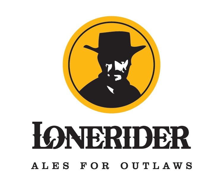 Sponsor Lonerider Brewing Company