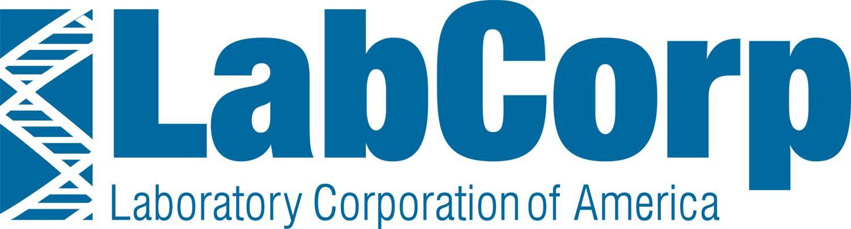 Sponsor LabCorp