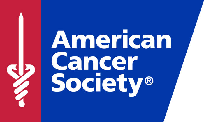 Sponsor American Cancer Society