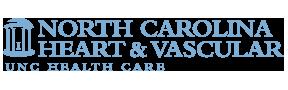 Sponsor North Carolina Heart & Vascular