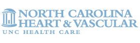 Sponsor North Carolina Heart & Vascular