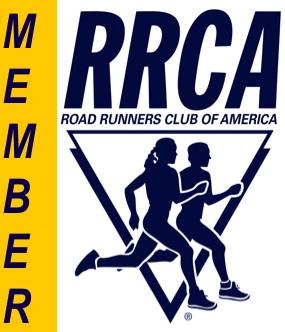 Sponsor RR Club of America