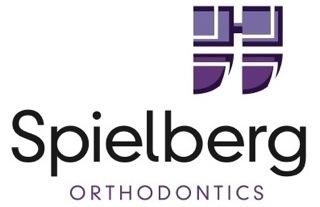 Sponsor Spielberg Orthodontics