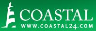 Sponsor Coastal Federal Credit Union of Apex