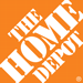 Sponsor The Home Depot