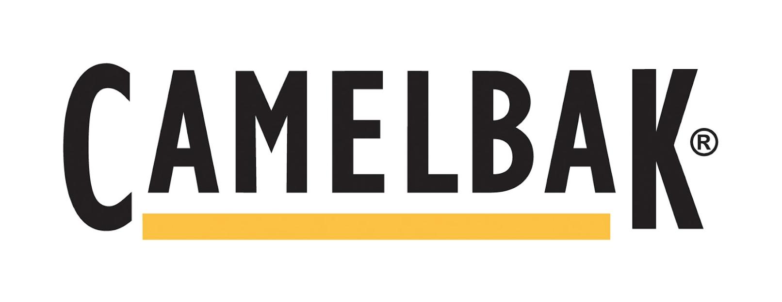 Sponsor Camelbak