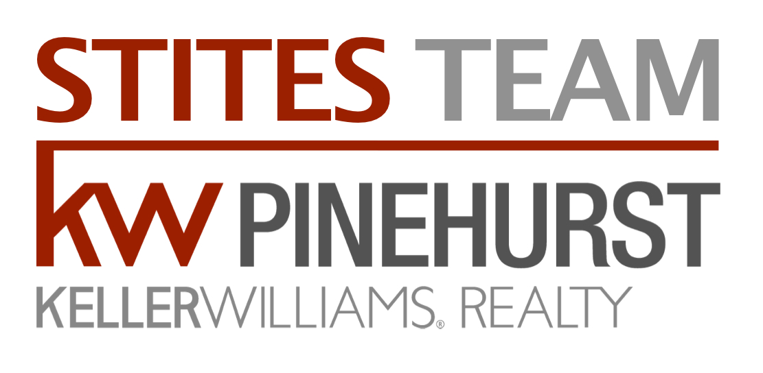 Sponsor SitesTeam KWPinehurst
