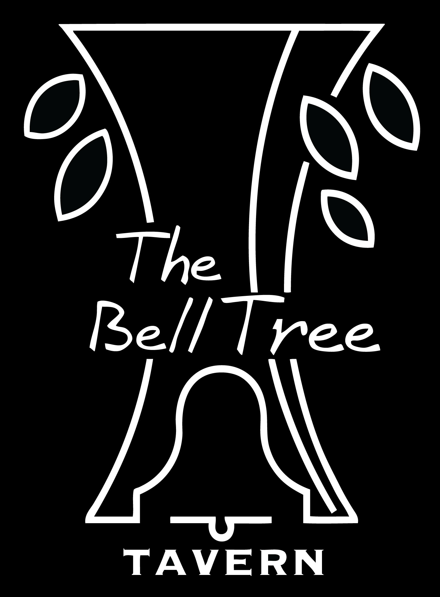 Sponsor The Bell Tree Tavern