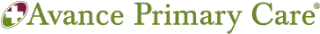 Sponsor Avance Primary Care