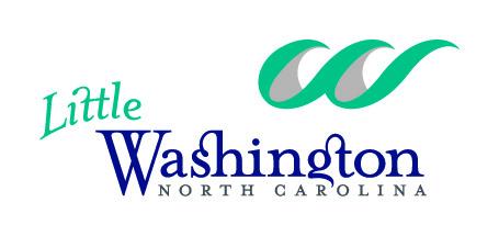 Sponsor Little Washington Visitor Bureau