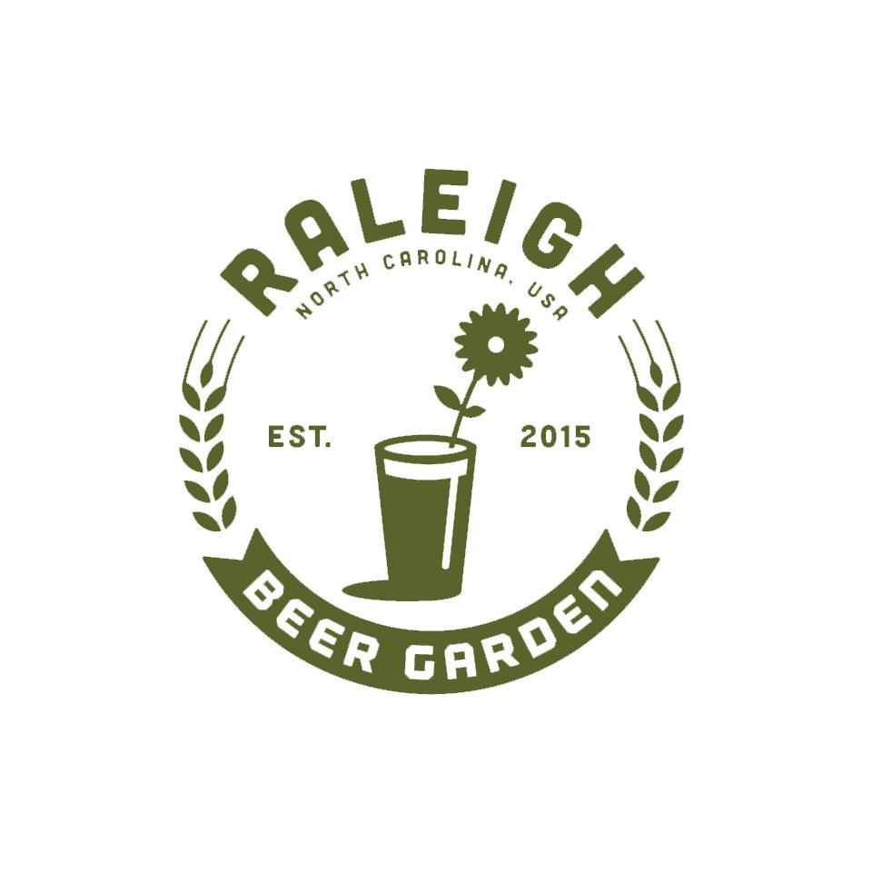Sponsor Raleigh Beer Garden