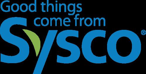 Sponsor Sysco