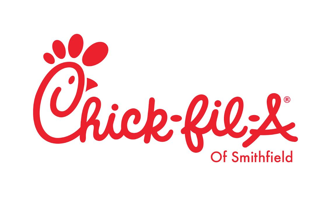 Sponsor Chick-fil-A